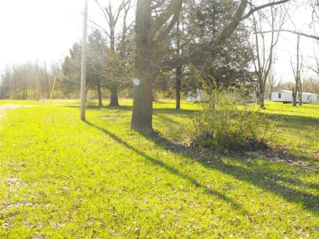 1409 S Pine Street, Centralia, IL 62801 (#18027926) :: Fusion Realty, LLC