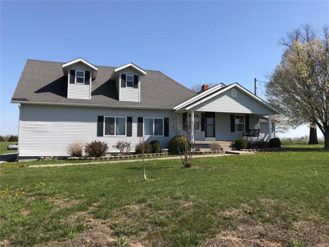12021 Nebraska, Conway, MO 65632 (#18028457) :: Clarity Street Realty