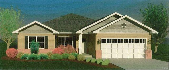 7979 Tbb Matterhorn Canyon Road, Caseyville, IL 62232 (#18029467) :: PalmerHouse Properties LLC