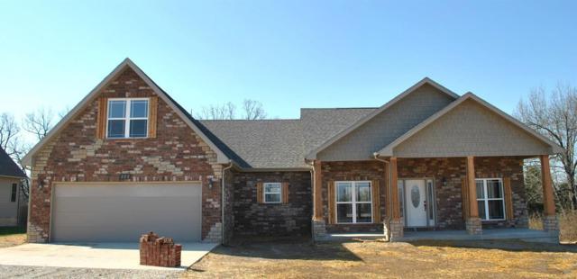 222 Sweet Valley Circle, Crocker, MO 65452 (#18029971) :: Walker Real Estate Team