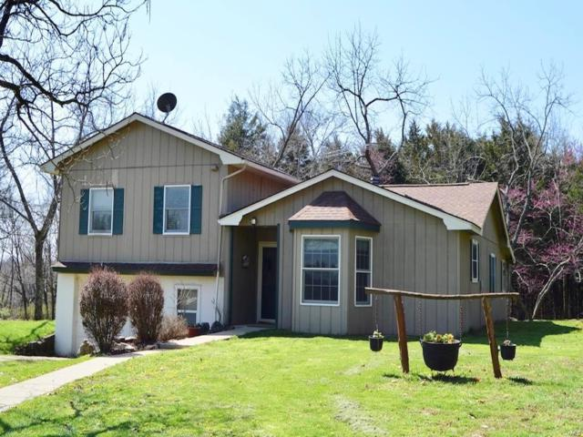17836 County Road 522, Vichy, MO 65580 (#18030026) :: St. Louis Finest Homes Realty Group