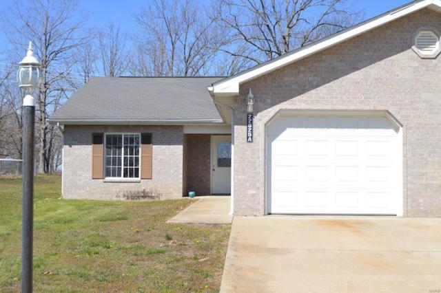 22625 Hollow Oak Lane A, Saint Robert, MO 65584 (#18030144) :: St. Louis Finest Homes Realty Group