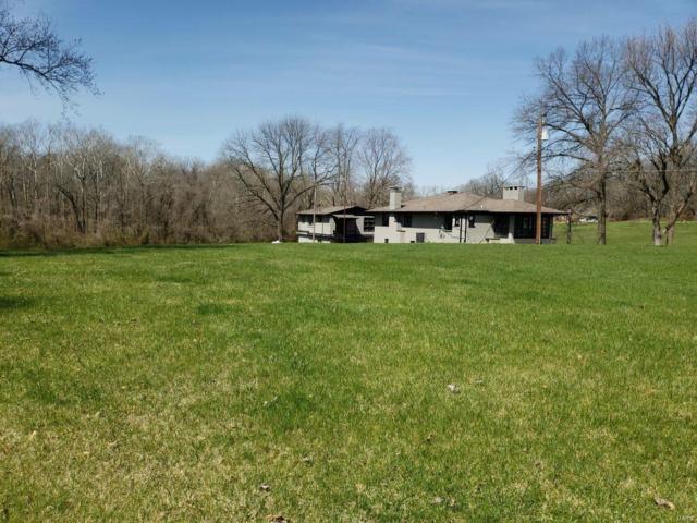 1227 State Street Road, Belleville, IL 62220 (#18031282) :: PalmerHouse Properties LLC