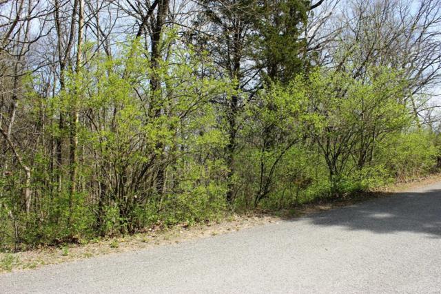 264 Deer Run Lane, Eureka, MO 63025 (#18031528) :: St. Louis Finest Homes Realty Group