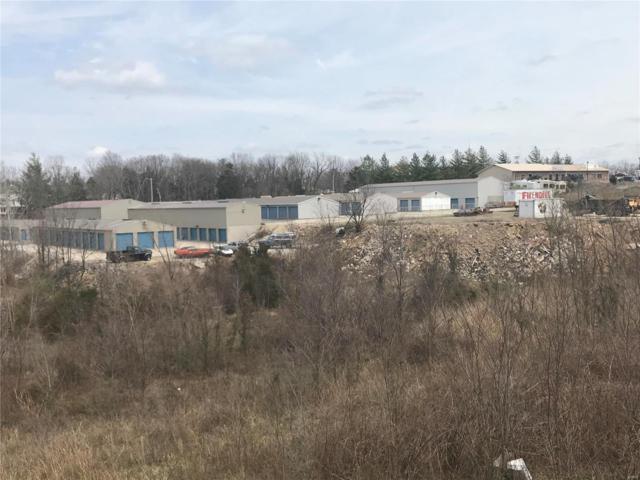 10857 Highway 21, Hillsboro, MO 63050 (#18031574) :: PalmerHouse Properties LLC