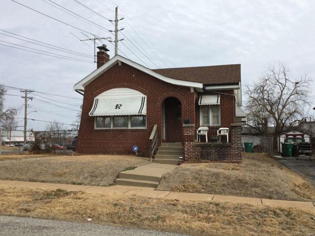 1232 Gregan, St Louis, MO 63133 (#18032034) :: St. Louis Realty