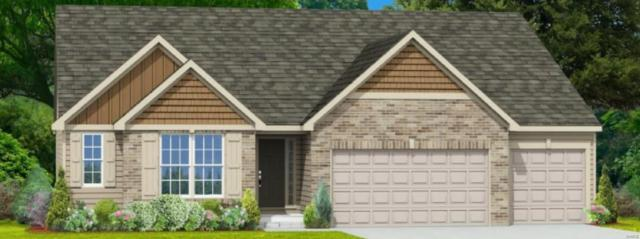 1 Canterbury@Arlington Heights Way, Imperial, MO 63052 (#18032106) :: St. Louis Finest Homes Realty Group