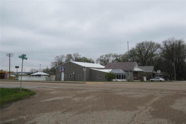 8800 Maple Avenue, Caseyville, IL 62232 (#18032272) :: Fusion Realty, LLC