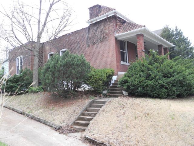 7342 Hoover Avenue, Richmond Heights, MO 63117 (#18032363) :: Clarity Street Realty