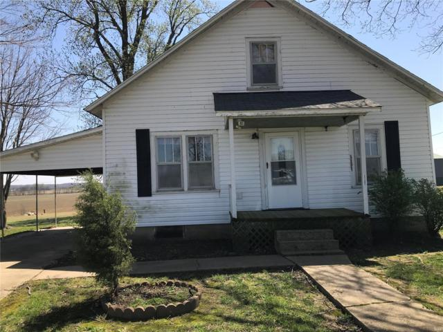 34544 County Road 301, Oran, MO 63771 (#18032391) :: St. Louis Finest Homes Realty Group