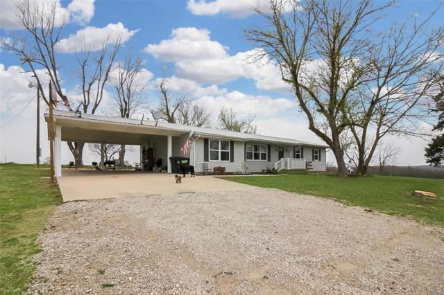 20415 Richfield Road, Richland, MO 65556 (#18033230) :: Walker Real Estate Team