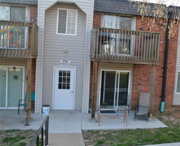 5755 Westphalia C, St Louis, MO 63129 (#18033269) :: PalmerHouse Properties LLC