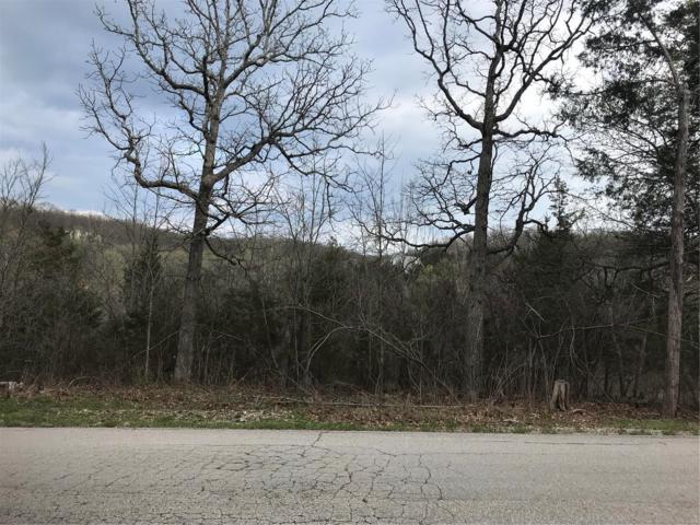 10452 Lake Crest Drive, Hillsboro, MO 63050 (#18033330) :: Clarity Street Realty