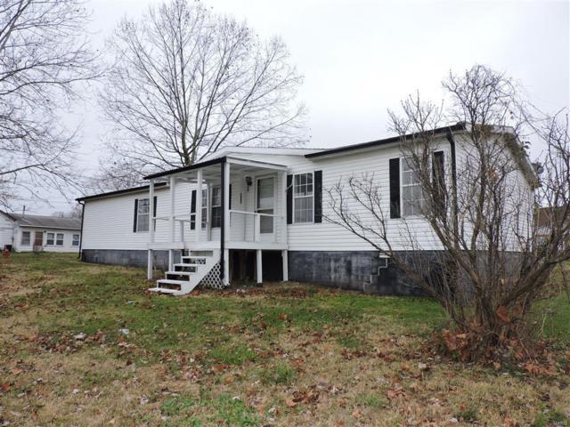 101 E Knauer Street, Ava, IL 62907 (#18033501) :: Fusion Realty, LLC