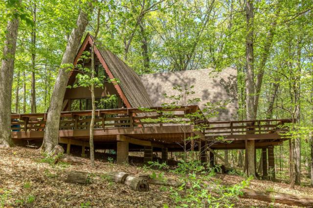365 Alpine Bend Drive, Innsbrook, MO 63390 (#18033530) :: St. Louis Finest Homes Realty Group