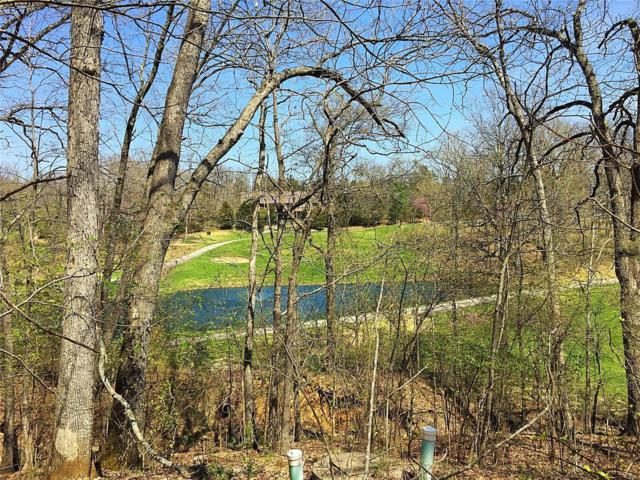 478 Fairway View Drive, Innsbrook, MO 63390 (#18034258) :: St. Louis Finest Homes Realty Group