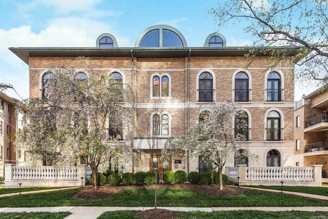 50 Brighton Way 1N, St Louis, MO 63105 (#18034384) :: St. Louis Finest Homes Realty Group