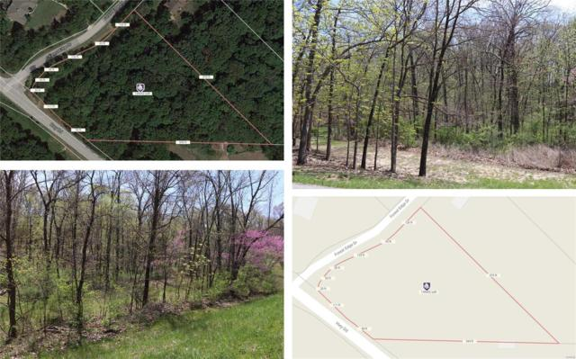 3600 Forest Edge, Defiance, MO 63341 (#18034666) :: PalmerHouse Properties LLC