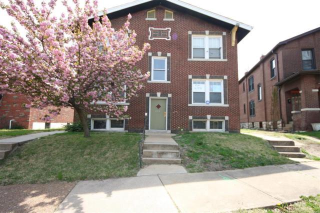 4230 Louisiana Avenue, St Louis, MO 63111 (#18034675) :: Walker Real Estate Team