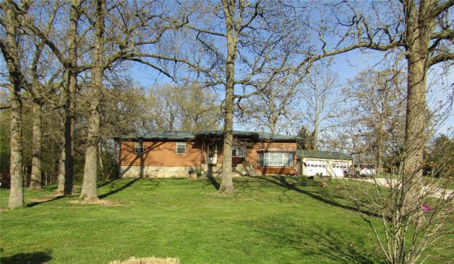 127 Concord Lane, Richland, MO 65556 (#18034708) :: Walker Real Estate Team