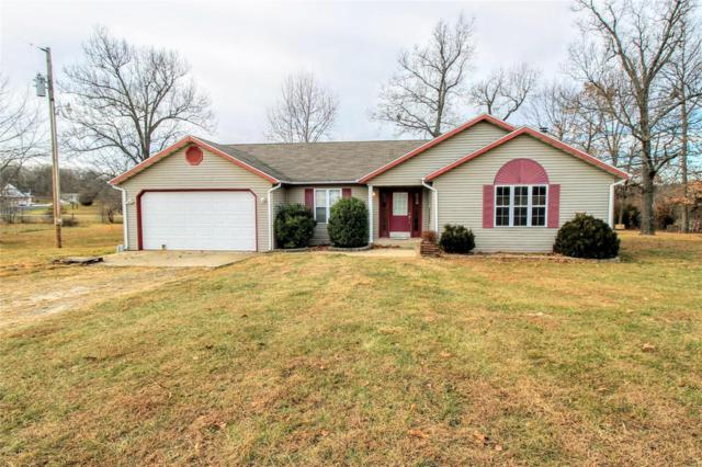 13959 Valley Dale, Plato, MO 65552 (#18034881) :: Walker Real Estate Team
