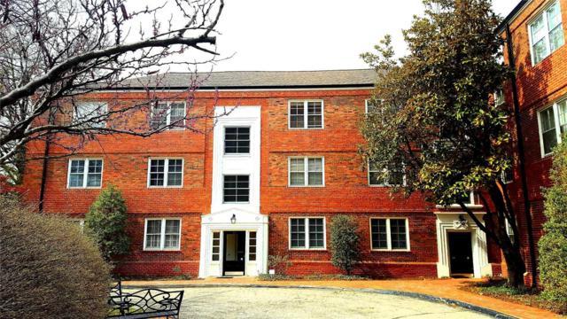 925 S Hanley E, St Louis, MO 63105 (#18035134) :: PalmerHouse Properties LLC