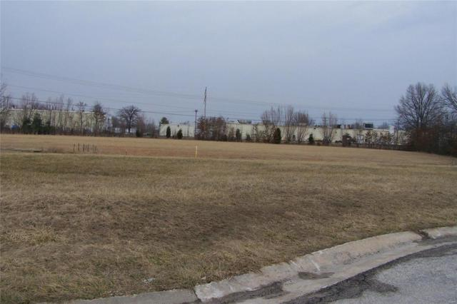 0 Lot 13 Dover Street, Monroe City, MO 63456 (#18035226) :: St. Louis Finest Homes Realty Group