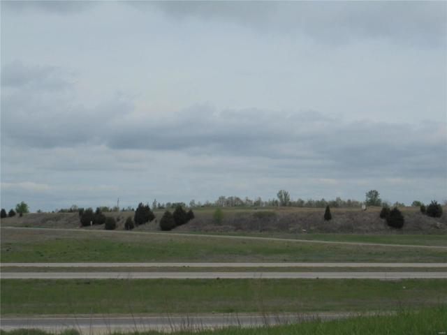 26266 Highway 7, Richland, MO 65556 (#18035349) :: Walker Real Estate Team