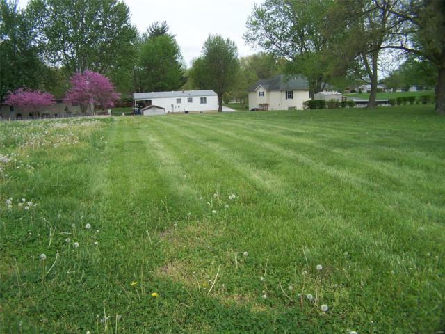 118 Saint James Drive, Edwardsville, IL 62025 (#18035476) :: St. Louis Finest Homes Realty Group