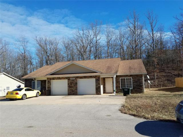 24926 Talladega Road A, Saint Robert, MO 65584 (#18035774) :: Walker Real Estate Team