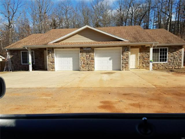 24992 Talladega Road A, Saint Robert, MO 65584 (#18035831) :: PalmerHouse Properties LLC