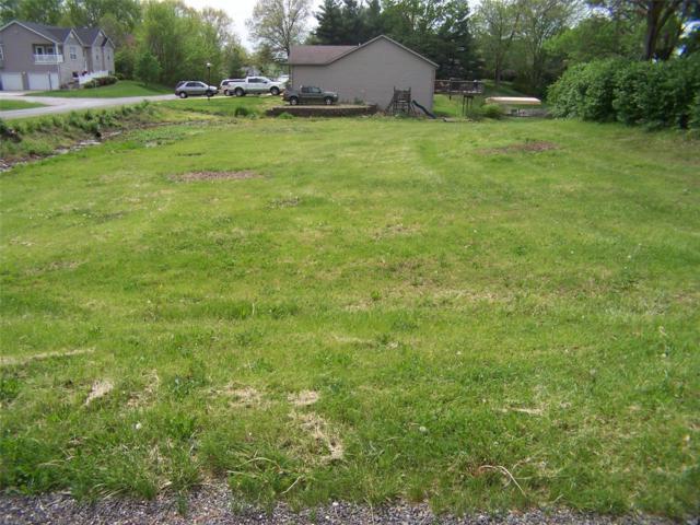 2084 Castle Drive, Edwardsville, IL 62025 (#18035947) :: St. Louis Finest Homes Realty Group