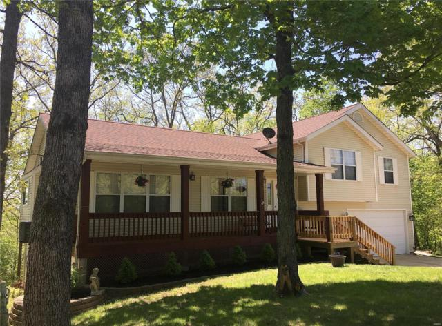 452 Nottingham, Marthasville, MO 63357 (#18036283) :: St. Louis Finest Homes Realty Group