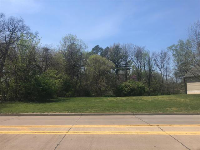 19 Millwell Drive, Maryland Heights, MO 63043 (#18036371) :: St. Louis Finest Homes Realty Group