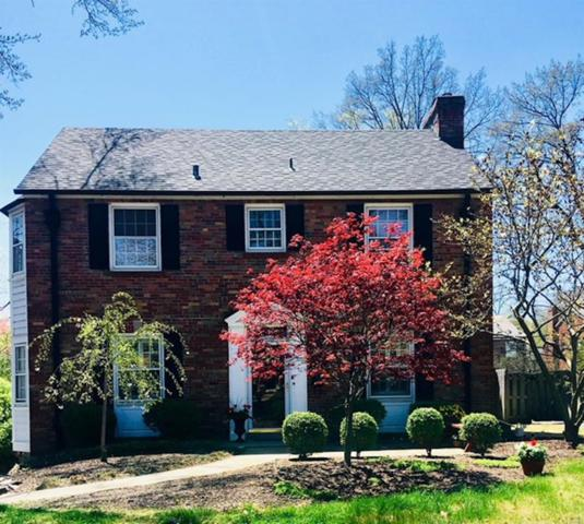 7814 Gannon Avenue, St Louis, MO 63130 (#18036398) :: Clarity Street Realty