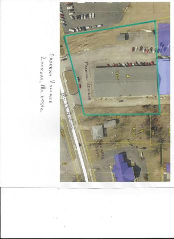 117 W Hwy. 32, Licking, MO 65542 (#18036505) :: Clarity Street Realty