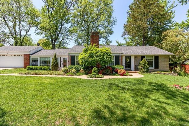 53 W Sherwood Drive, St Louis, MO 63114 (#18036536) :: St. Louis Finest Homes Realty Group