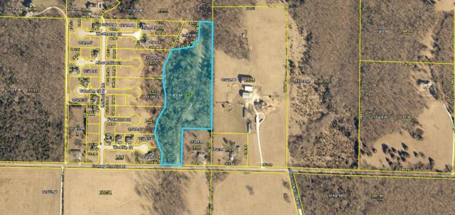 0 County Road 3000, Rolla, MO 65401 (#18036541) :: St. Louis Finest Homes Realty Group