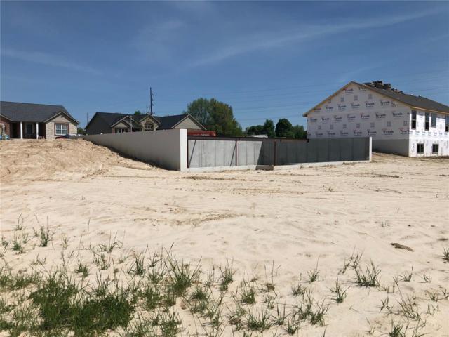 908 Creekside Drive, Waterloo, IL 62298 (#18037194) :: Sue Martin Team