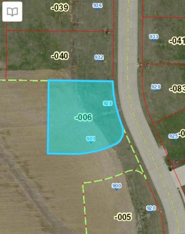 928 Creekside Drive, Waterloo, IL 62298 (#18037197) :: Sue Martin Team