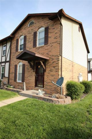 Waterloo, IL 62298 :: PalmerHouse Properties LLC