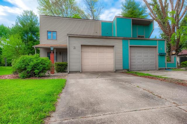 1826 Muny Vista Court B, Alton, IL 62002 (#18037639) :: Fusion Realty, LLC