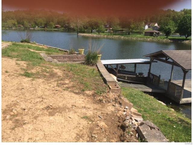 0 Lots C-48 & C-49 Bella Vista, Jackson, MO 63755 (#18038335) :: Kelly Hager Group | TdD Premier Real Estate