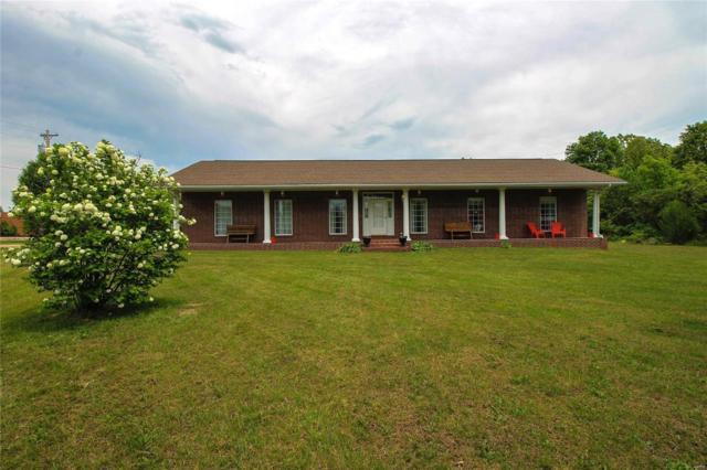 619 E Main Street, Richland, MO 65556 (#18038344) :: Walker Real Estate Team