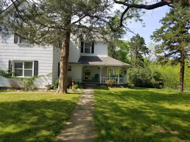 18135 County Road 5310, Rolla, MO 65401 (#18038441) :: Walker Real Estate Team