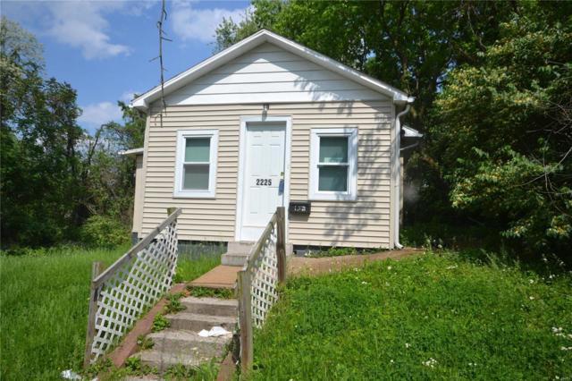 2225 Main Street, Alton, IL 62002 (#18038584) :: Fusion Realty, LLC