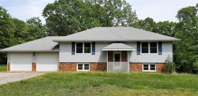 24010 Roberta Circle, Waynesville, MO 65583 (#18038609) :: Walker Real Estate Team