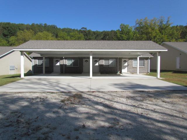 114 Booker Road, Waynesville, MO 65583 (#18038643) :: Walker Real Estate Team