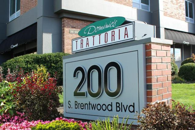 200 S Brentwood Boulevard 15C, Clayton, MO 63105 (#18038708) :: Barrett Realty Group