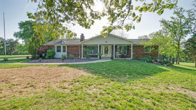 17864 Valley View Lane, Glencoe, MO 63038 (#18038759) :: The Kathy Helbig Group